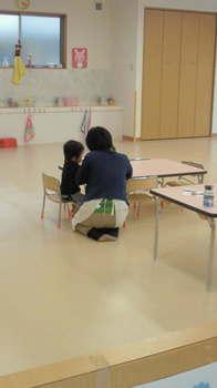 2010.12.11あゆみ園.jpg